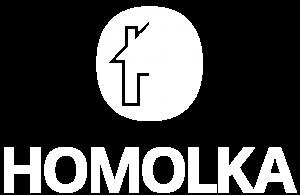 stavby_homolka