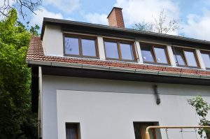 stavby_homolka_tisnov_rekontrukce_rodinny_dum_veslarska_brno