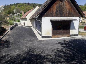 stavby_homolka_asfaltova_komunikace_lube_2018