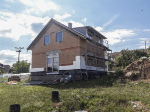 stavby_homolka_rodinny_dum_zernovnik_2018